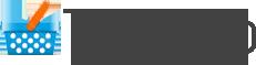 激霸矛 - 遊戲中心 加入會員拿虛寶